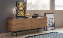 sideboard dakota