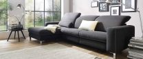 sofa homely