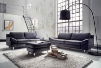 sofa marc harris tl 1359